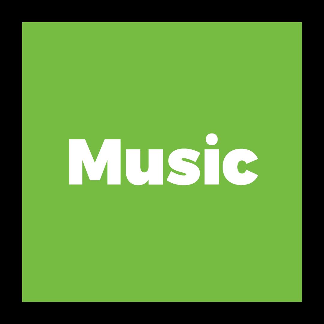 Serve Music.png