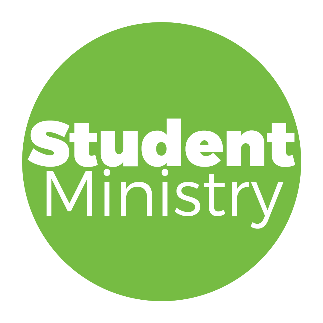 Serve Student.png