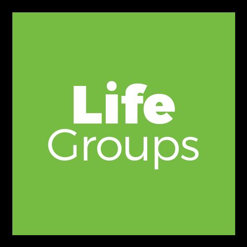 Life Groups Circle.png