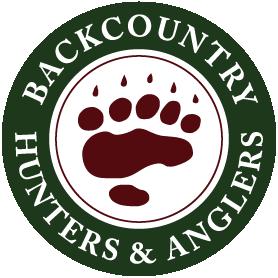 BH&A Logo.png
