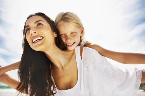 cosmetic-dentistry-spokane-wa.jpg