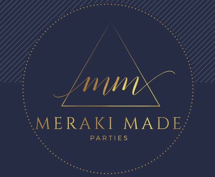 MMparties+logo.jpg