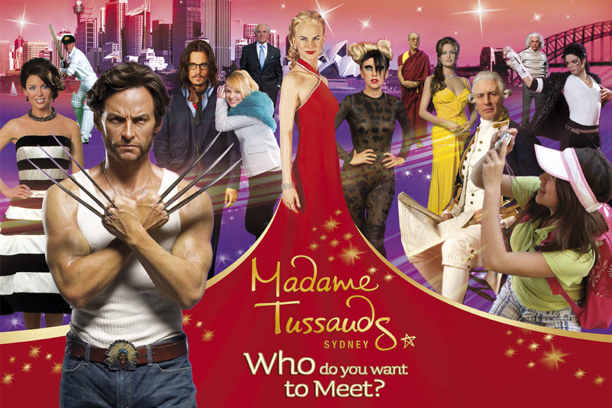 Tussauds2_large.jpg