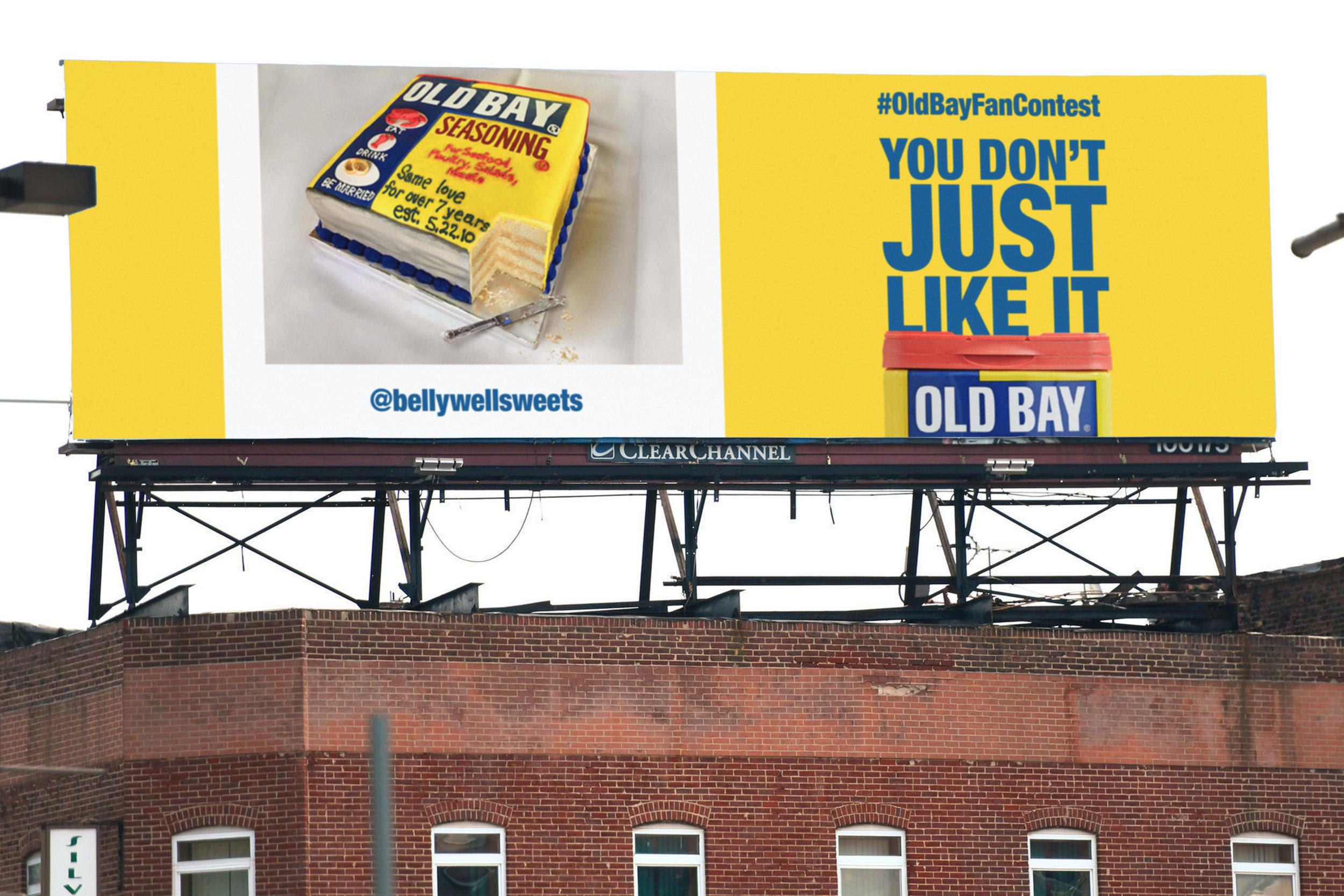 OB_Billboard_cake.jpg