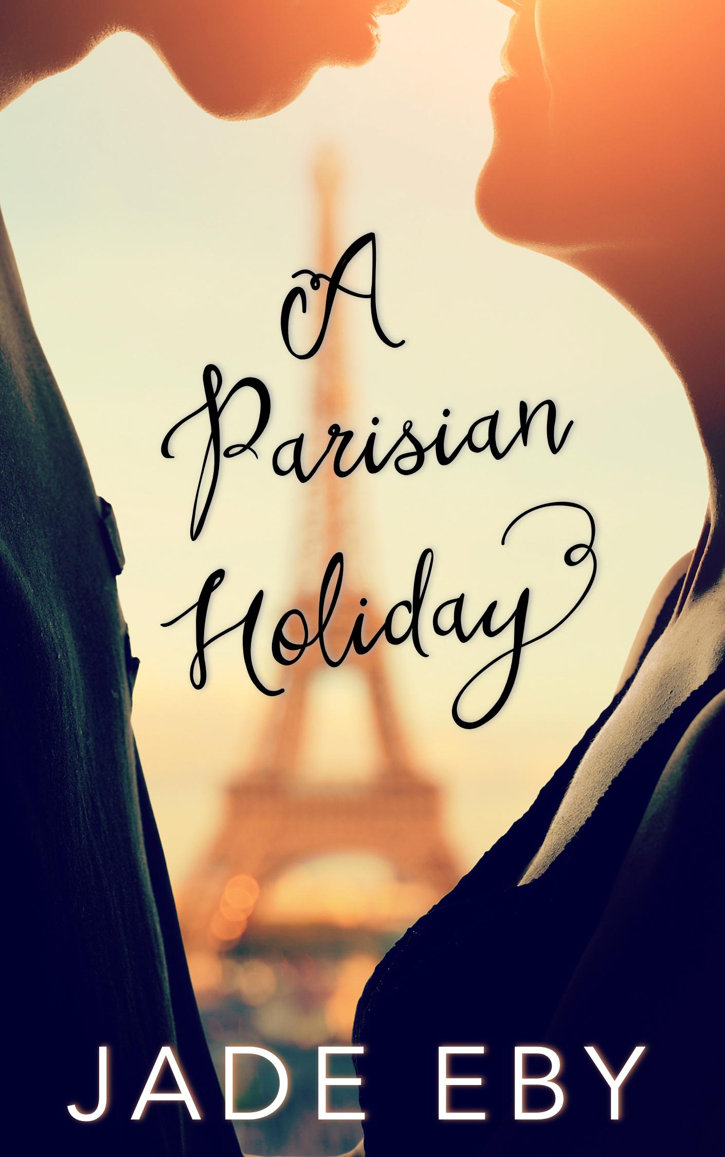 A Parisian Holiday_Rushistly.jpg