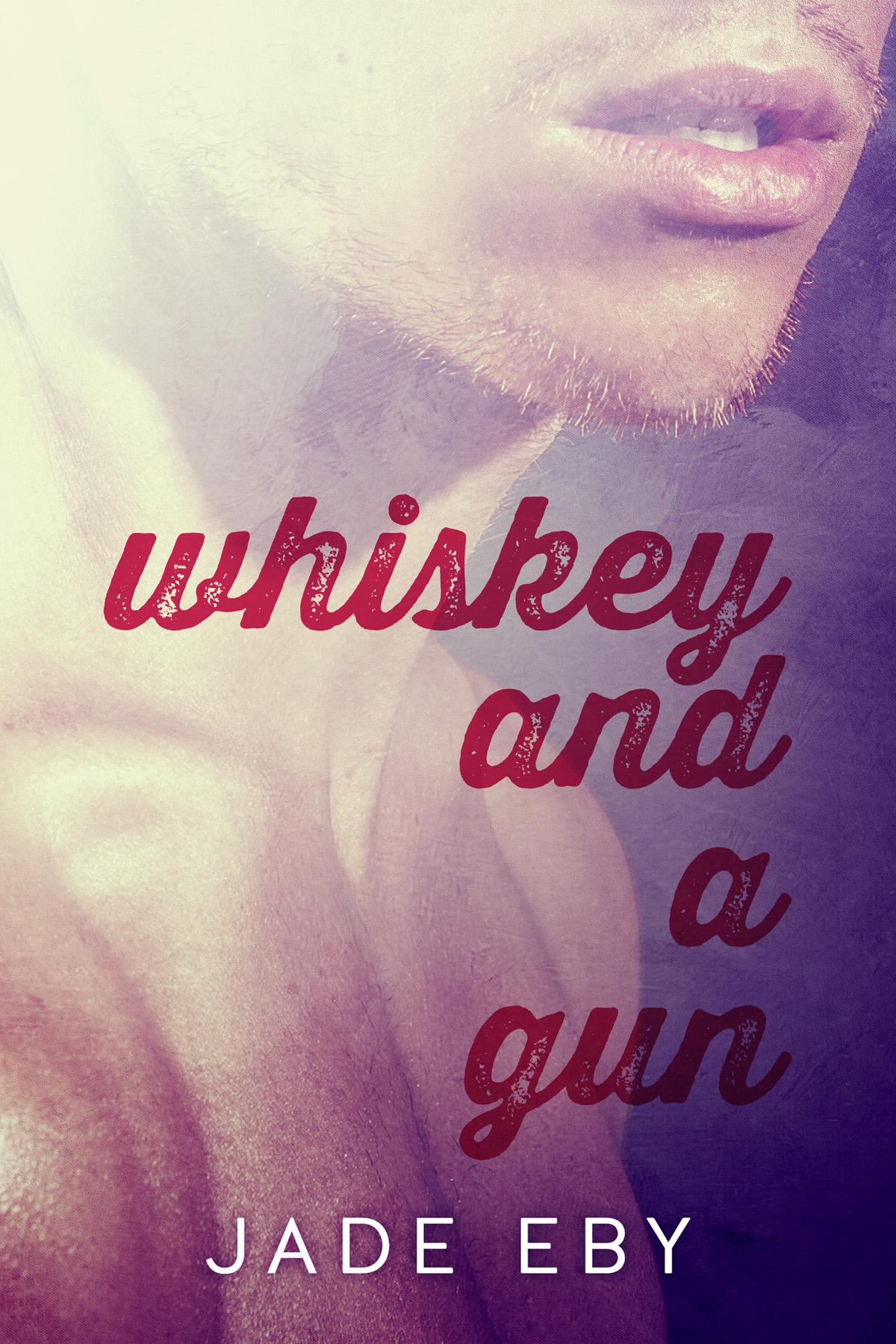 Whiskeyebook.jpg