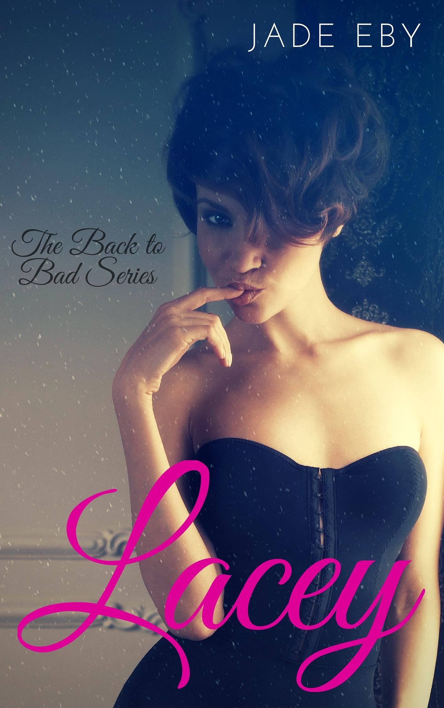 Back to Bad Series Cover14V4.jpg