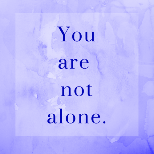 not+alone.png