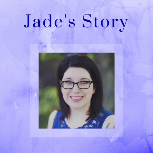 Jade's+Story.png