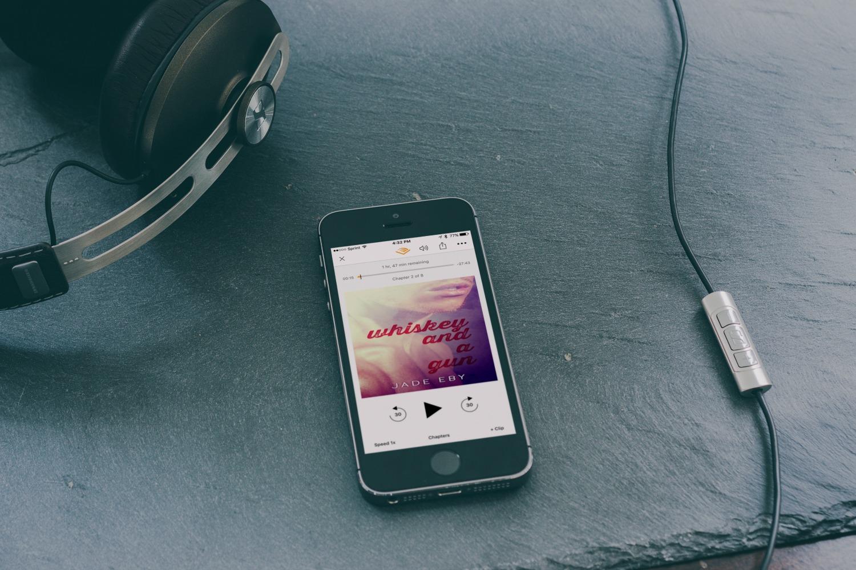 audiobook.jpeg