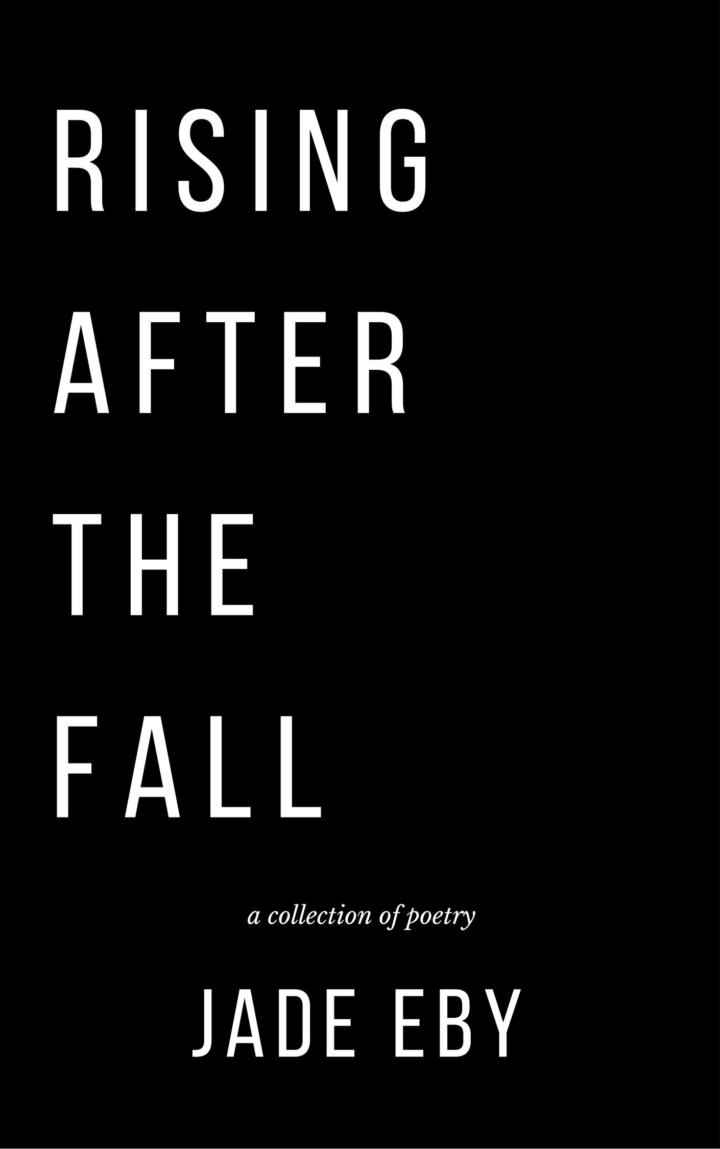Rising After the Fall print ebook .jpg