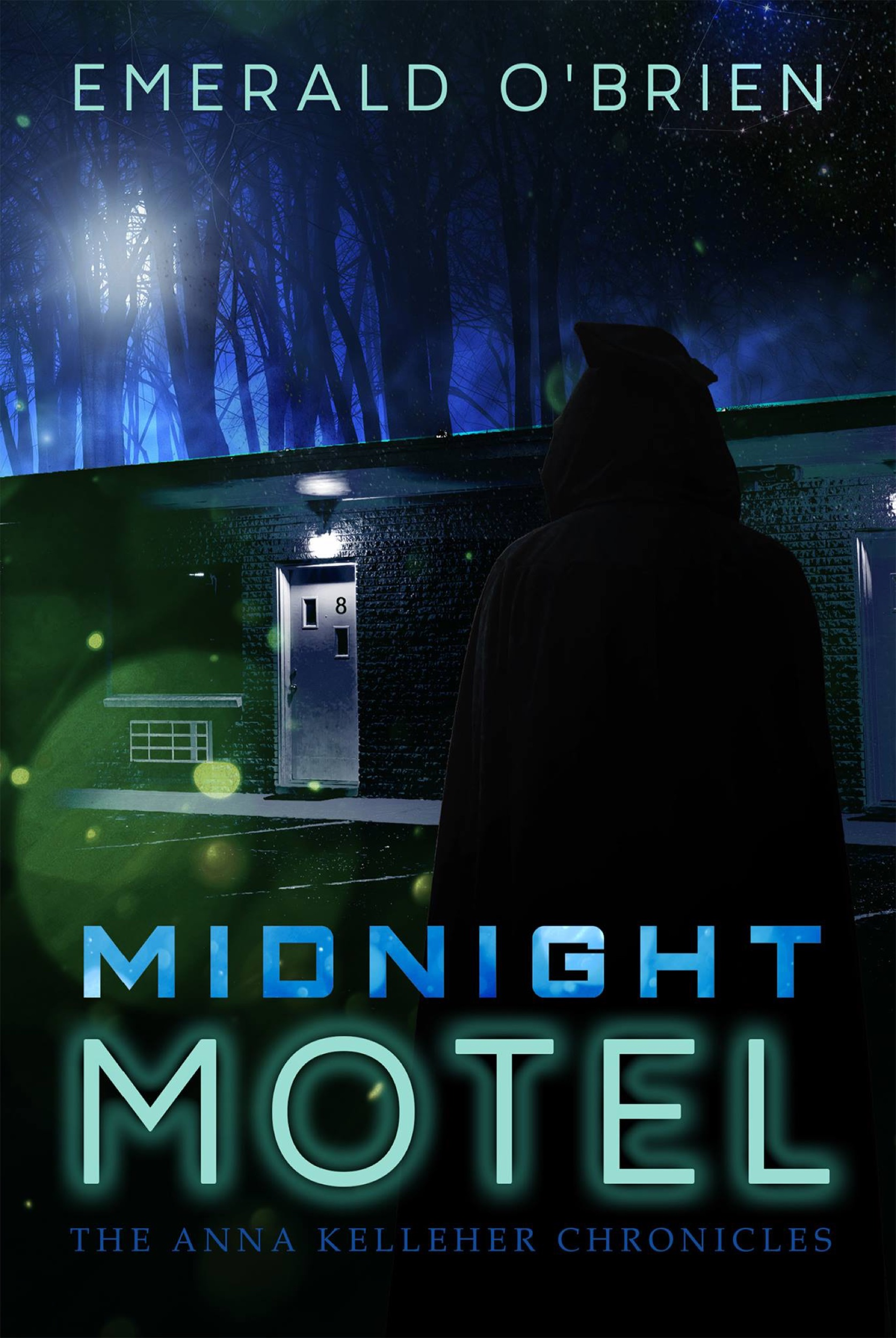 Midnight Motel.jpg