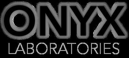 Onyx Logo (1).png