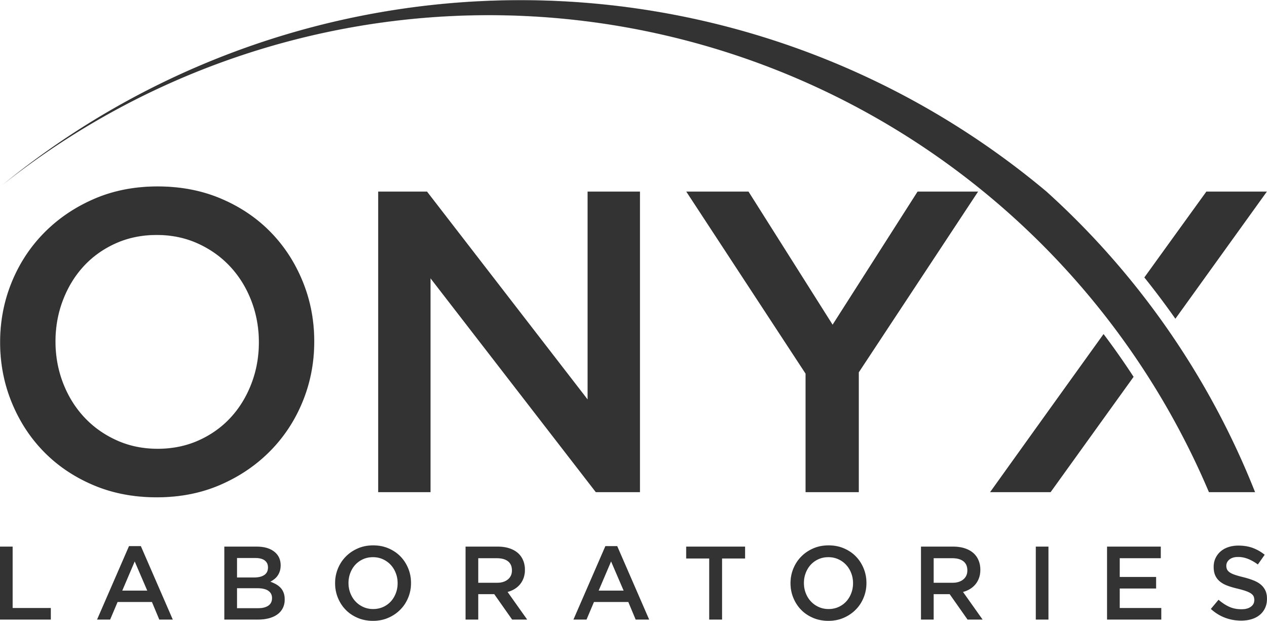 Onyx_Laboratories.pngwon4[1].jpg