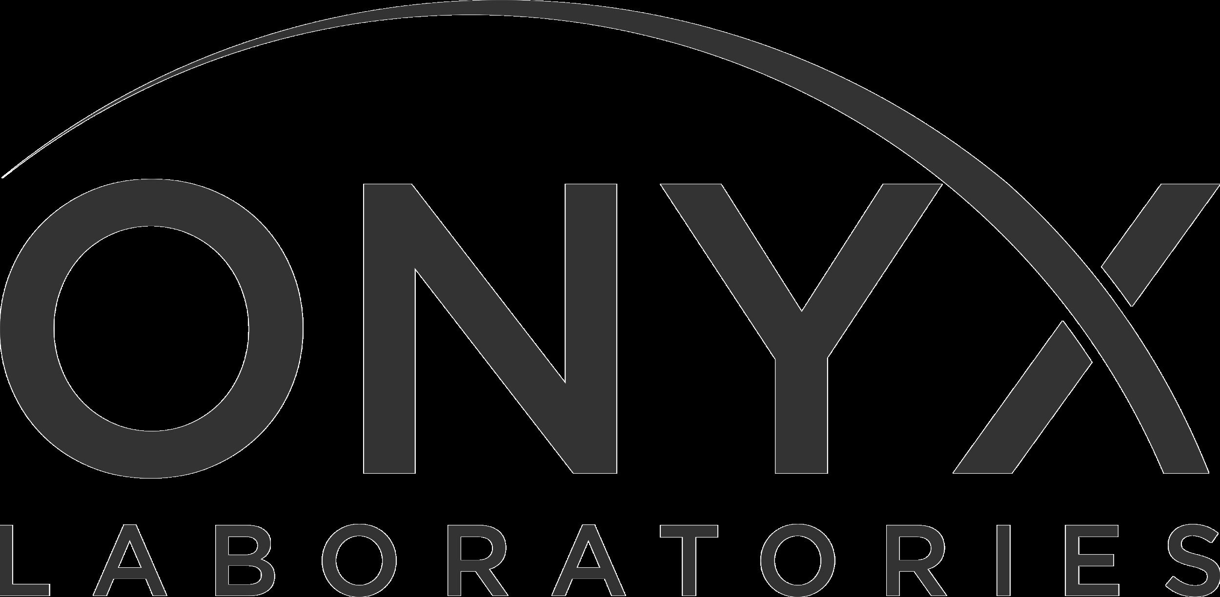 Onyx_Laboratories.png_won[1].png