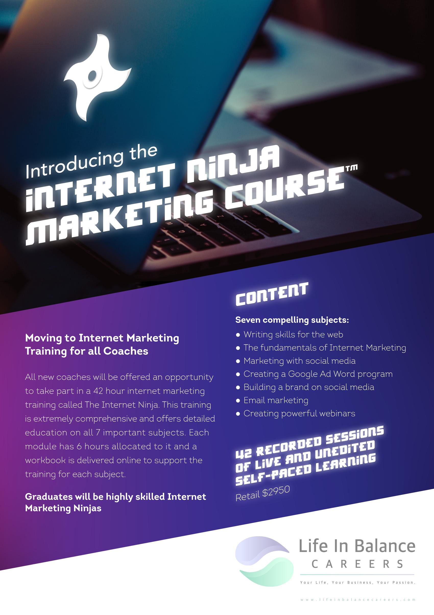 Internet-Marketing-Ninja-Course---V2-1.png