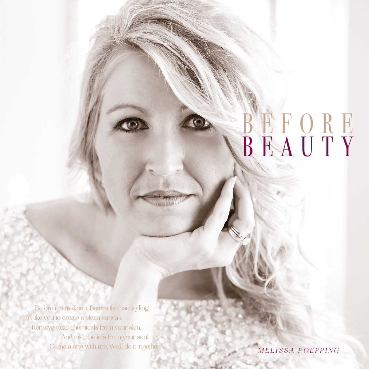 Before Beauty Pages Web Cover-05.jpg