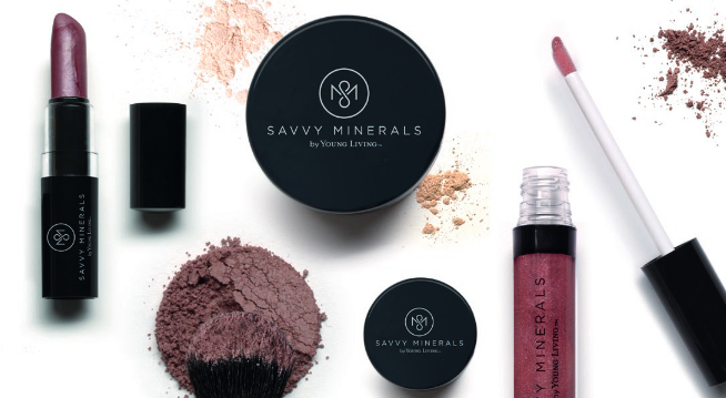 savvy minerals product photo.jpg
