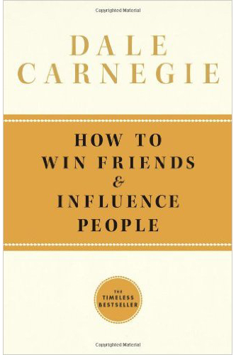 Dale Carnegie.jpg