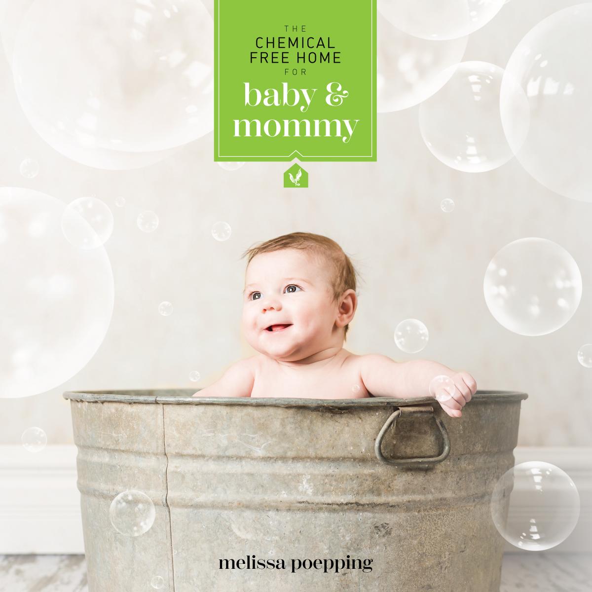CFH Book Covers Web-04.jpg