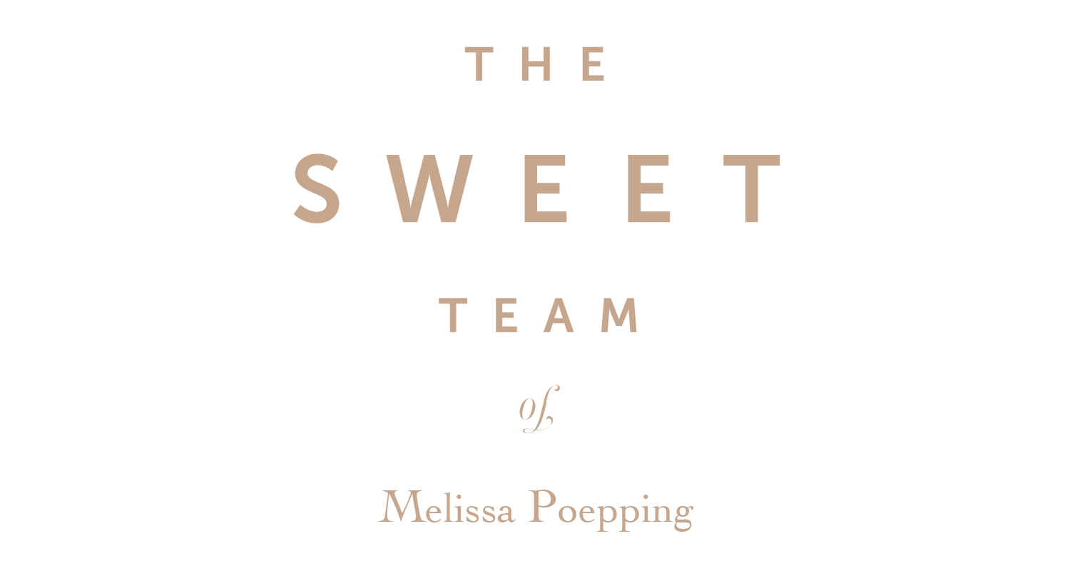 sweet team logo for web-01.png