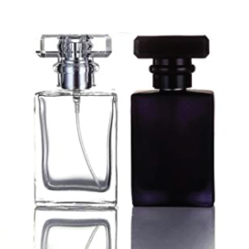 Parfume Bottles Amazon for Web-01.jpg