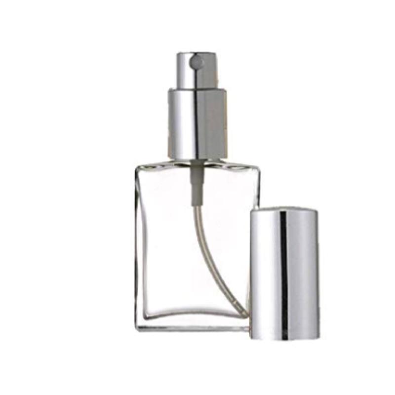 Parfume Bottles Amazon for Web-03.jpg
