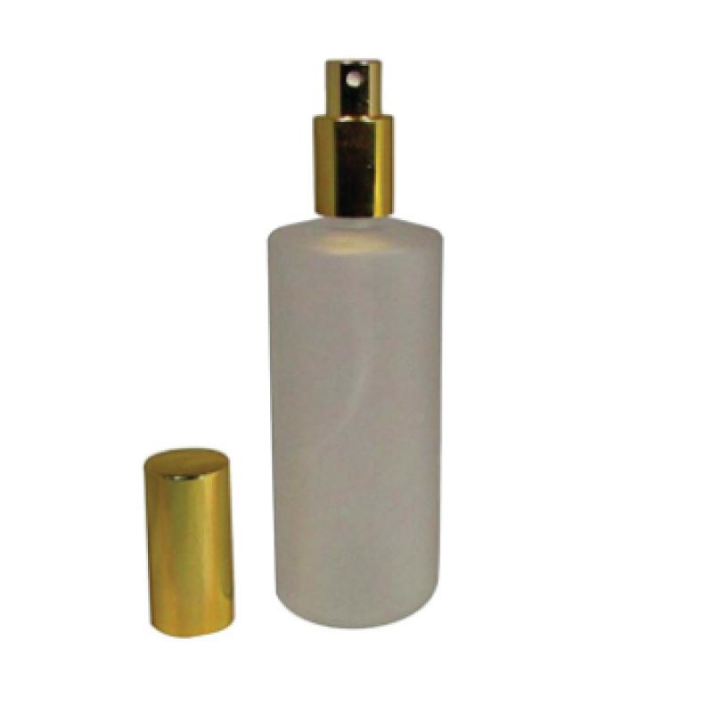 Parfume Bottles Amazon for Web-04.jpg