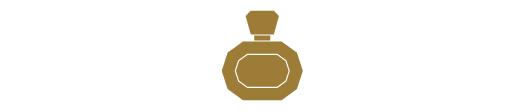 parfume bottle web center-01.jpg