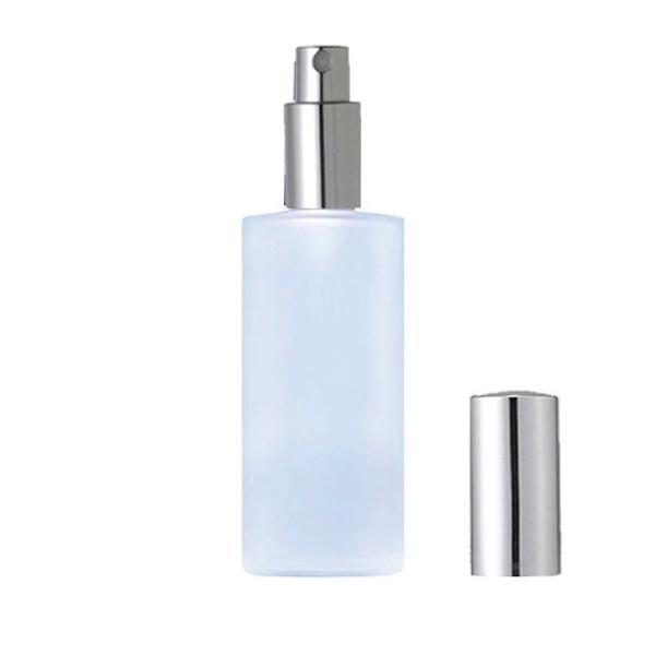 Parfume Bottles Amazon for Web-05.jpg