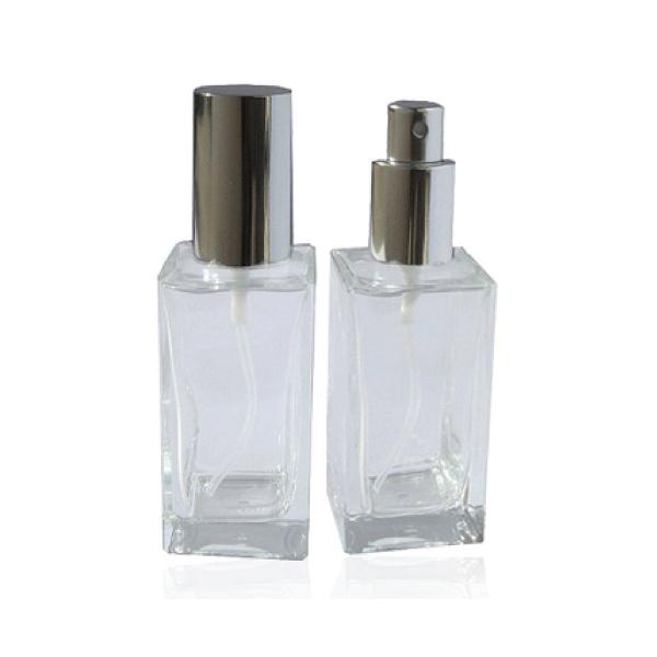 Parfume Bottles Amazon for Web-06.jpg