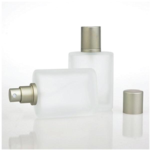 Parfume Bottles Amazon for Web-07.jpg
