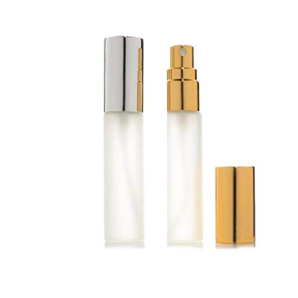 Parfume Bottles Amazon for Web-08.jpg