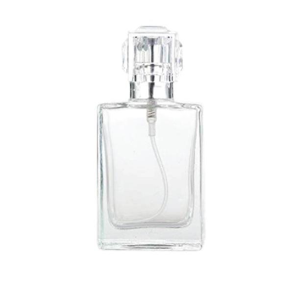 Parfume Bottles Amazon for Web-09.jpg