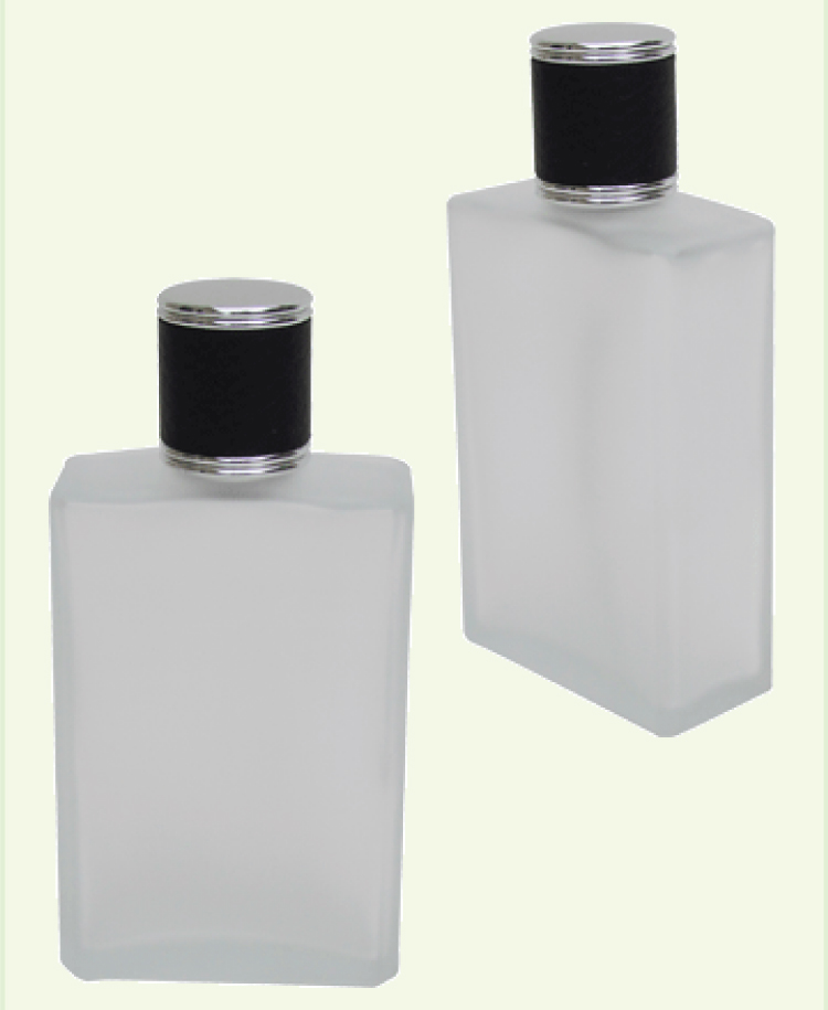 cologne bottle leather top-01.jpg