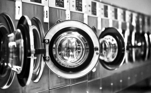 laundry-business.jpg
