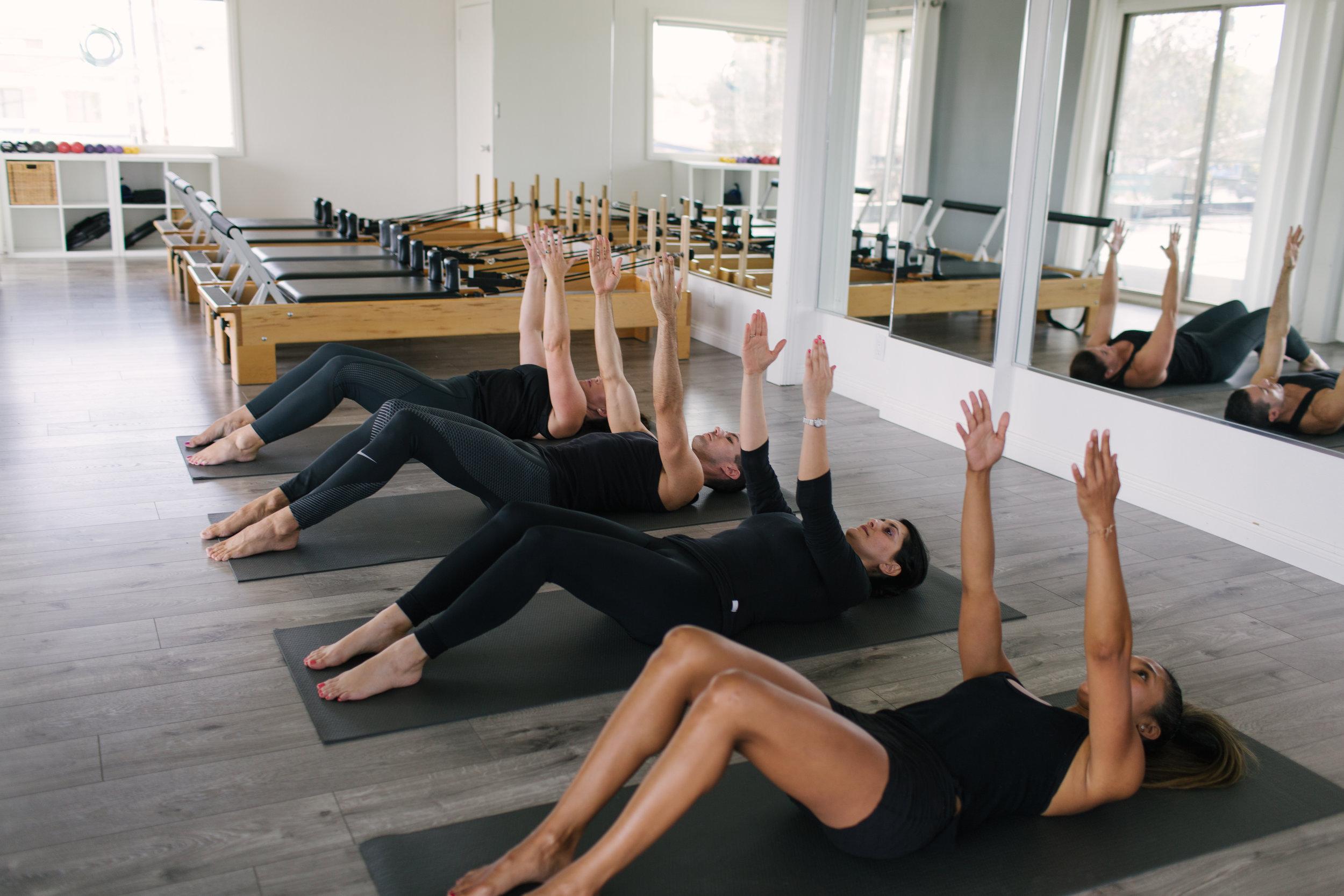 Aura Pilates (75 of 84).jpg