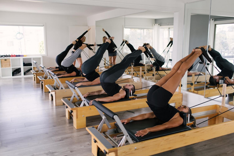 Aura Pilates (55 of 84).jpg