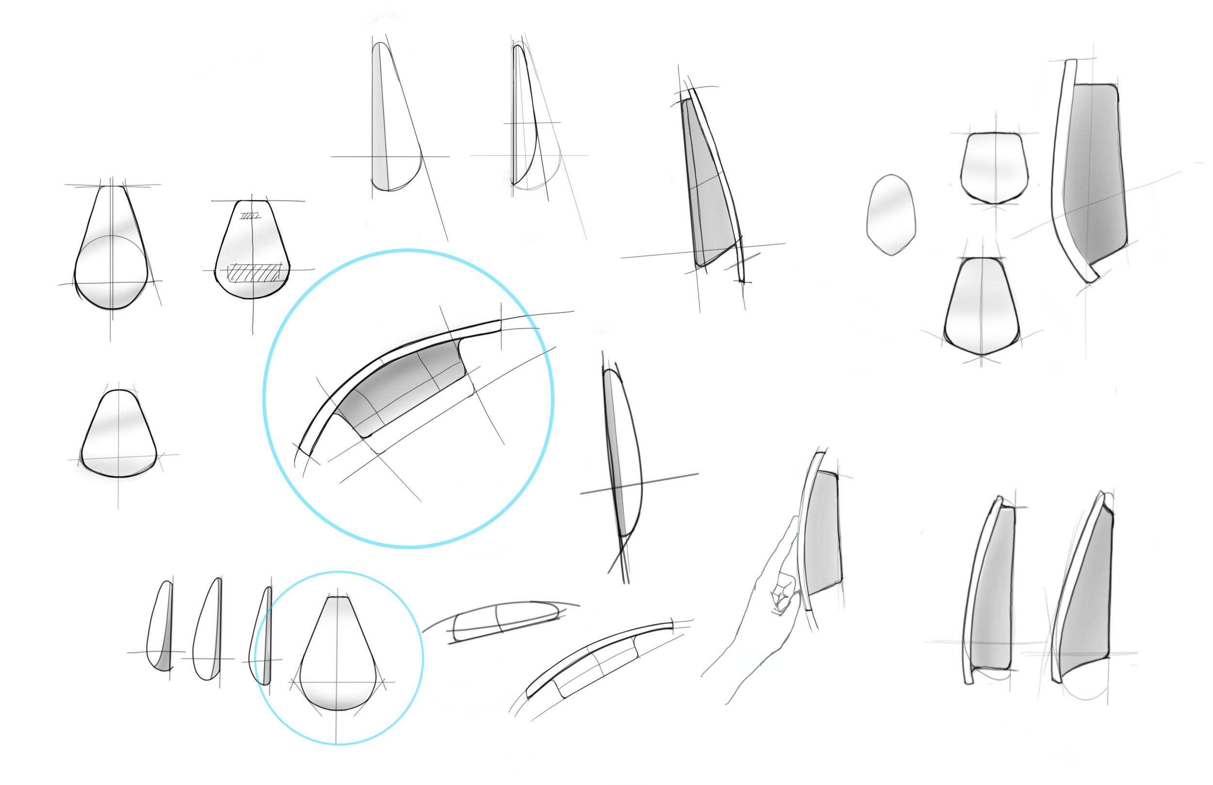 form refinement sketch.png