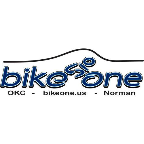 Logo-BikeOne.jpg