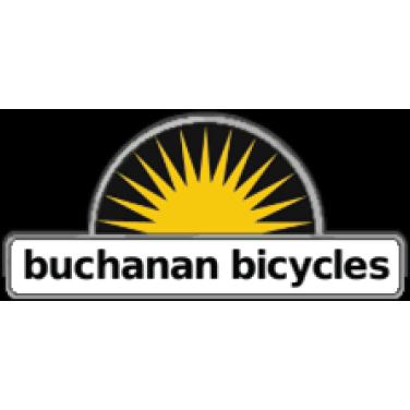 Logo-BuchananBicycles.png
