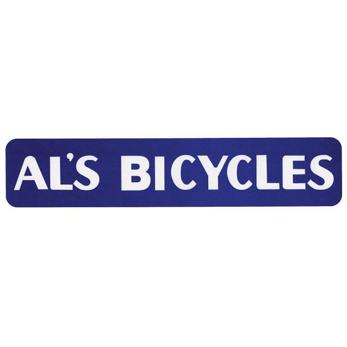 Logo-AlsBicycles.jpg