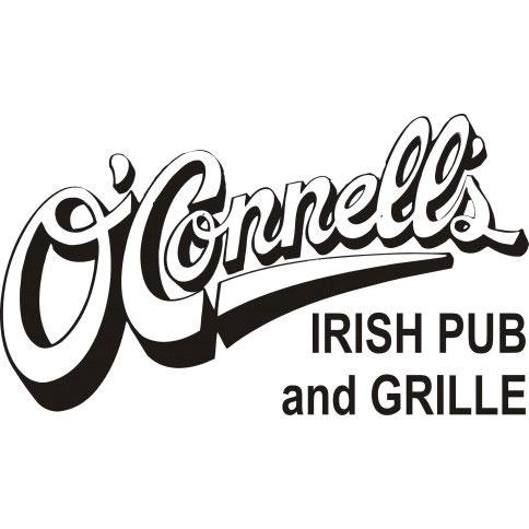 Logo-OConnells.jpg