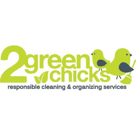 Logo-2GreenChicks.jpg