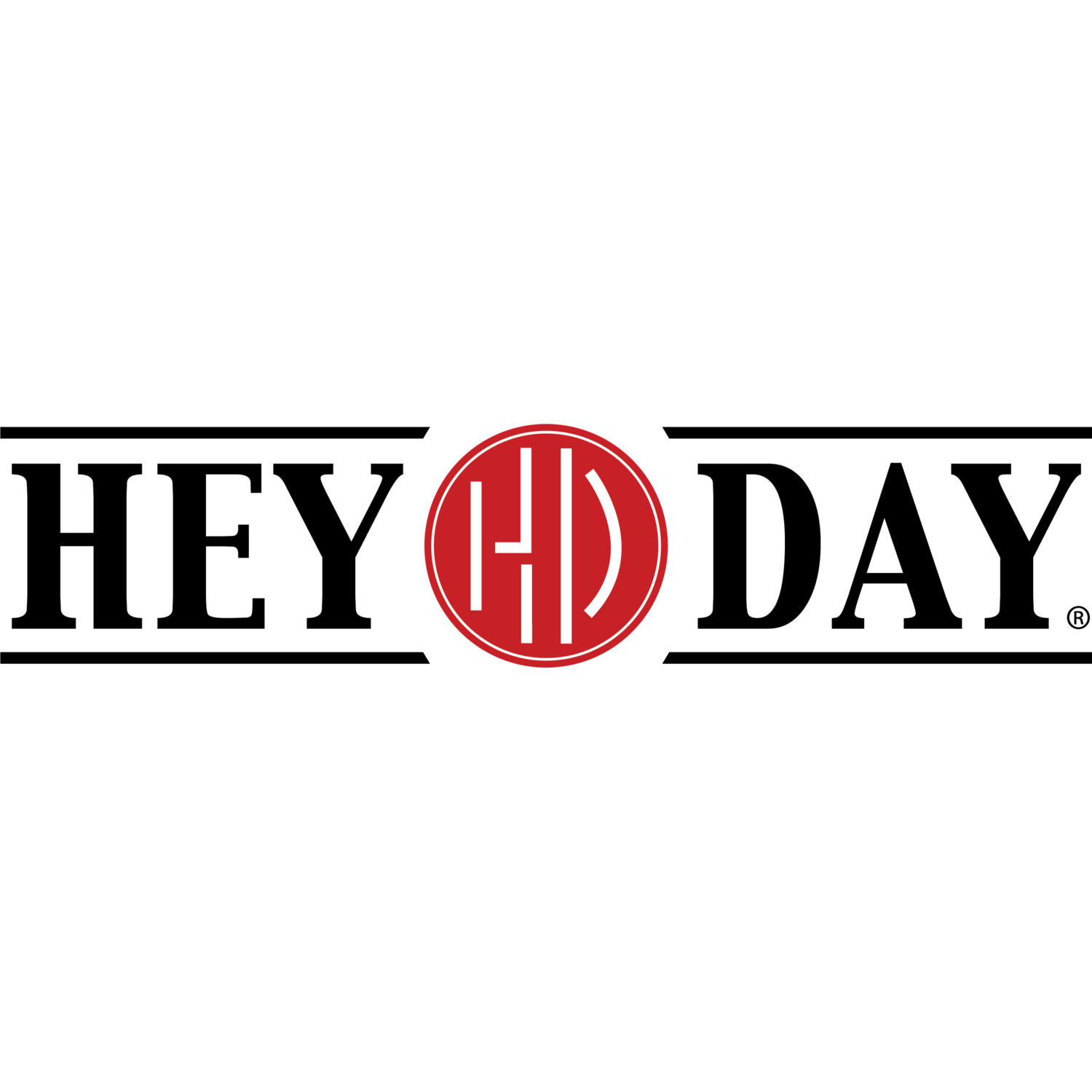 Logo-HeyDay.png