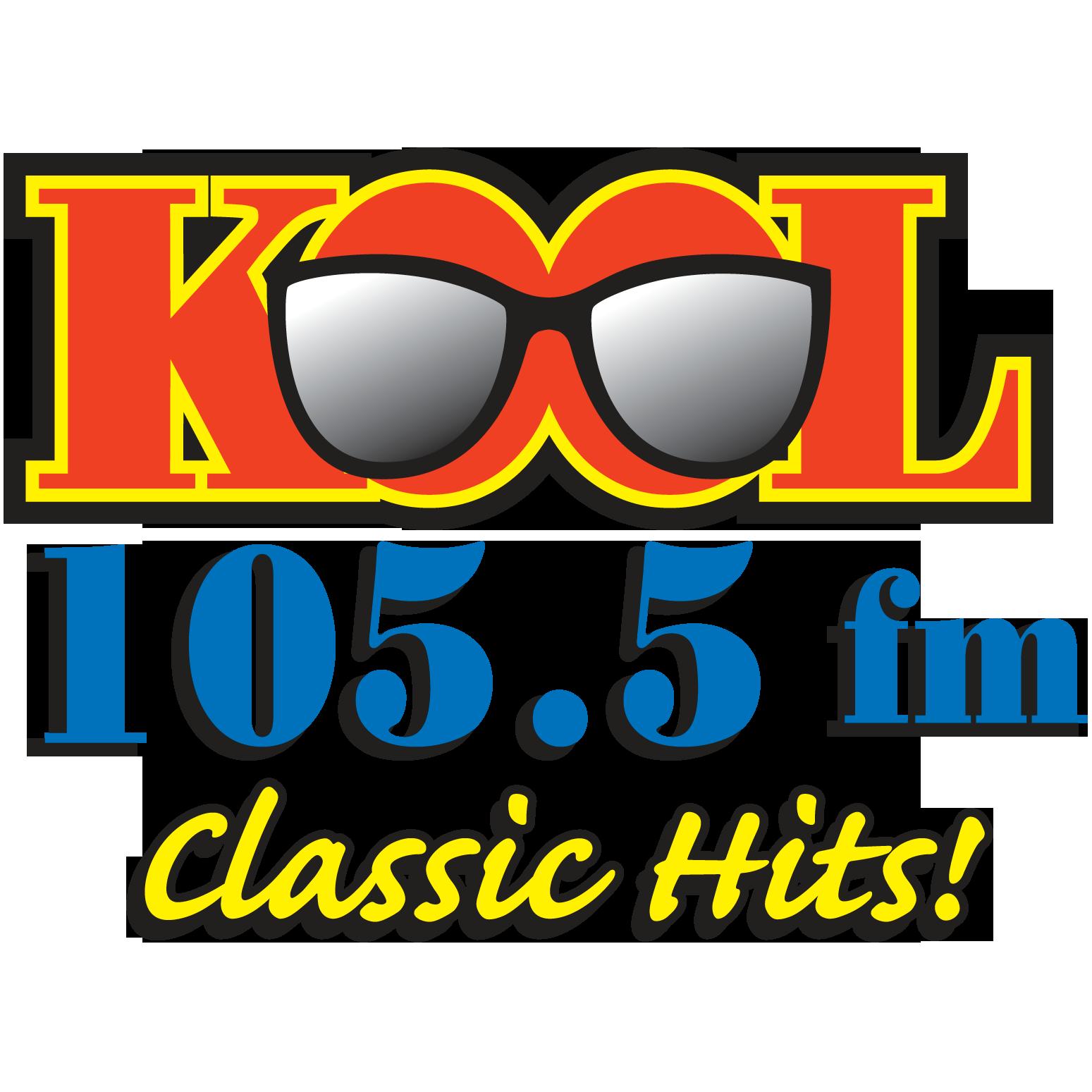 Logo-Kool105FM.png
