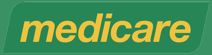 medicare-logo-2015.png
