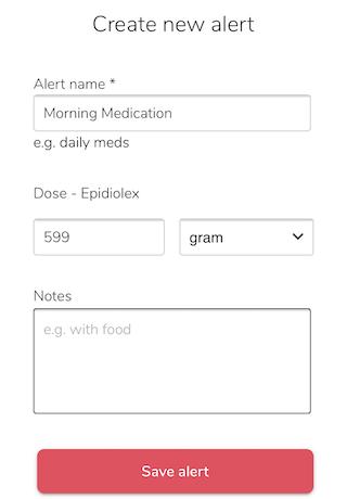 Create Medication Alert - Step 3.PNG