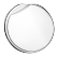 Bluetooth indicator .png