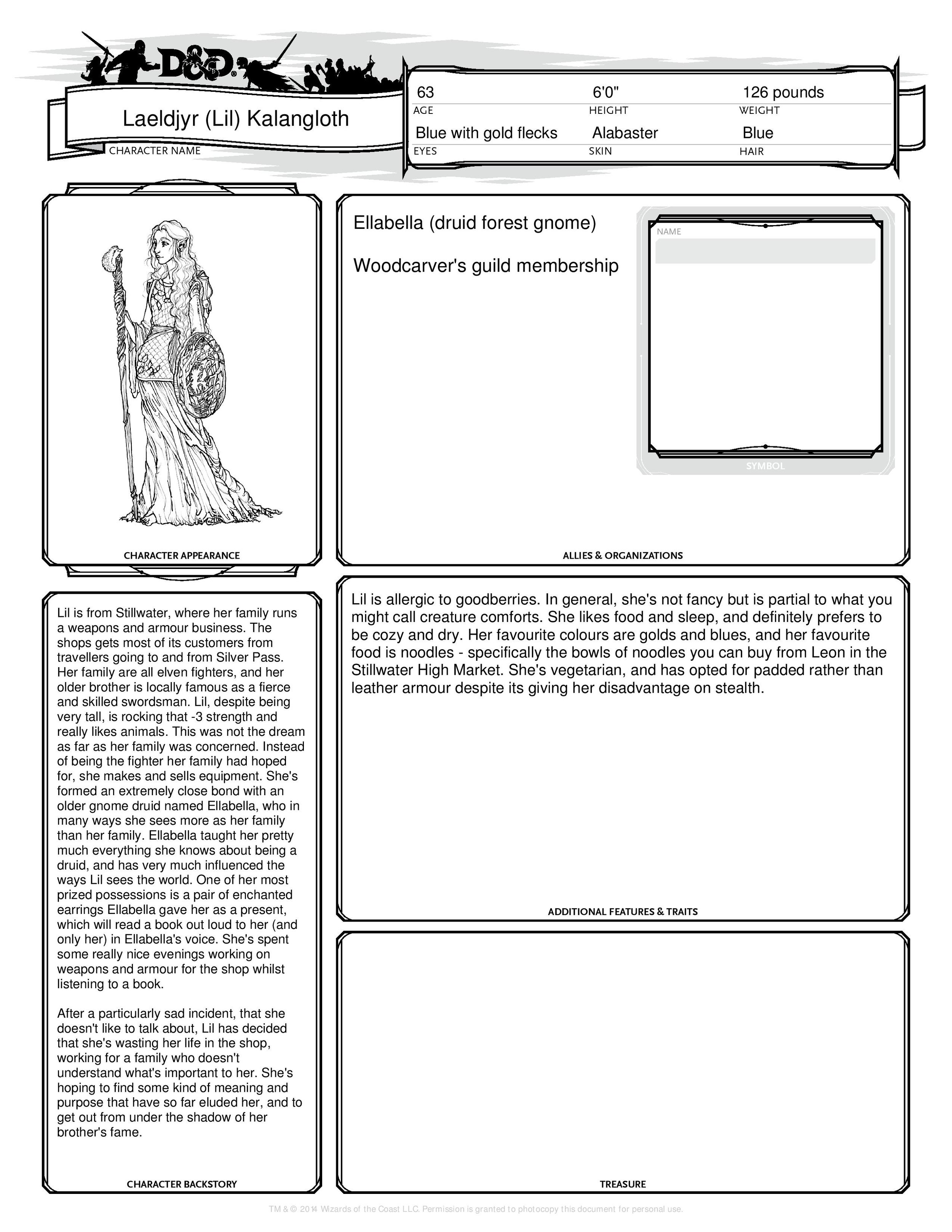 Lil Character Sheet-page-002.jpg